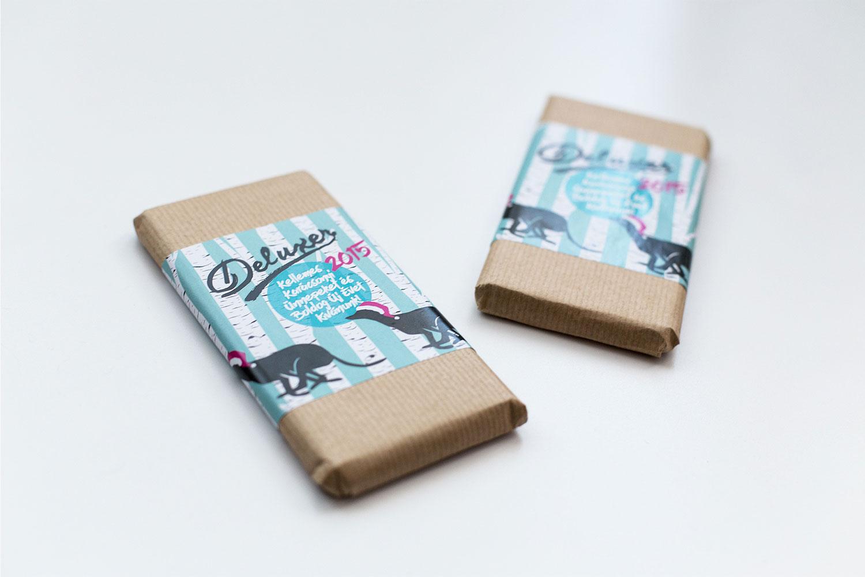 deluxer-grafikai-studio-dlx-csoki01