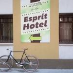 deluxer-grafikai-studio-espirit-hotel-02