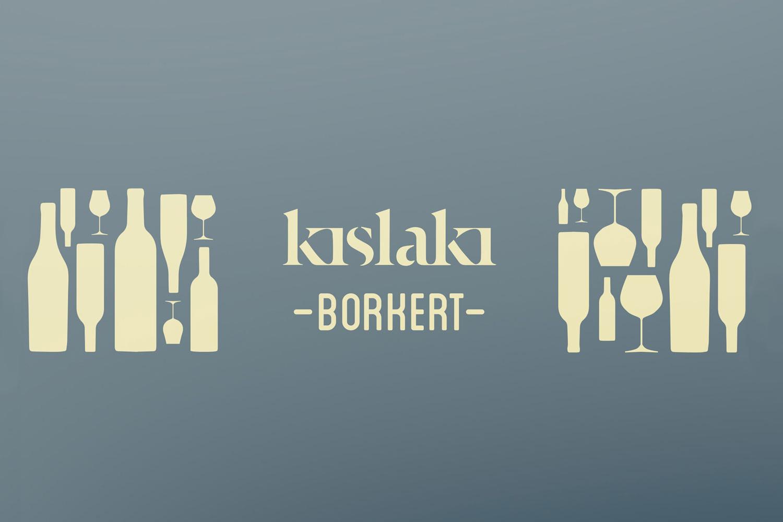 deluxer-grafikai-studio-kislaki-front-05