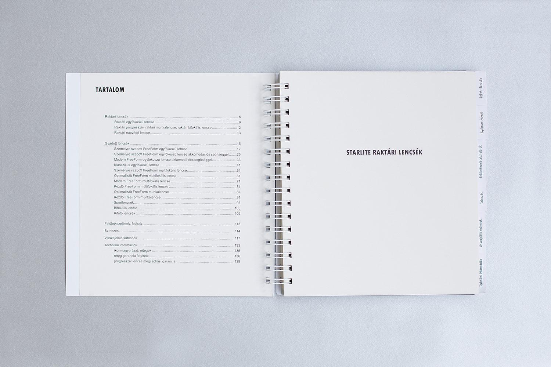 deluxer-grafikai-studio-nopti2015-07
