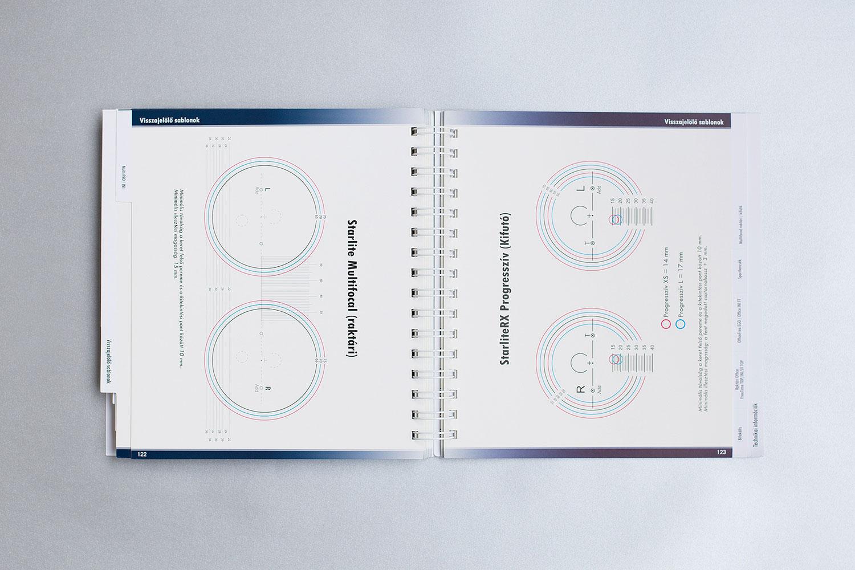 deluxer-grafikai-studio-nopti2015-11