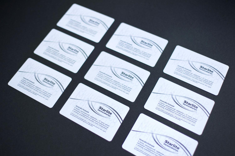 Csomagolás tervezés, lencsetasak, tasak, kreatív csomagolás, garanciakártya