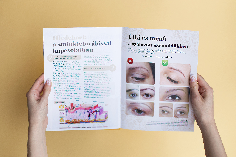 deluxer-grafikai-studio-alexandra-exclusive-beauty-magazin04