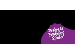 Deluxer Grafikai Stúdió
