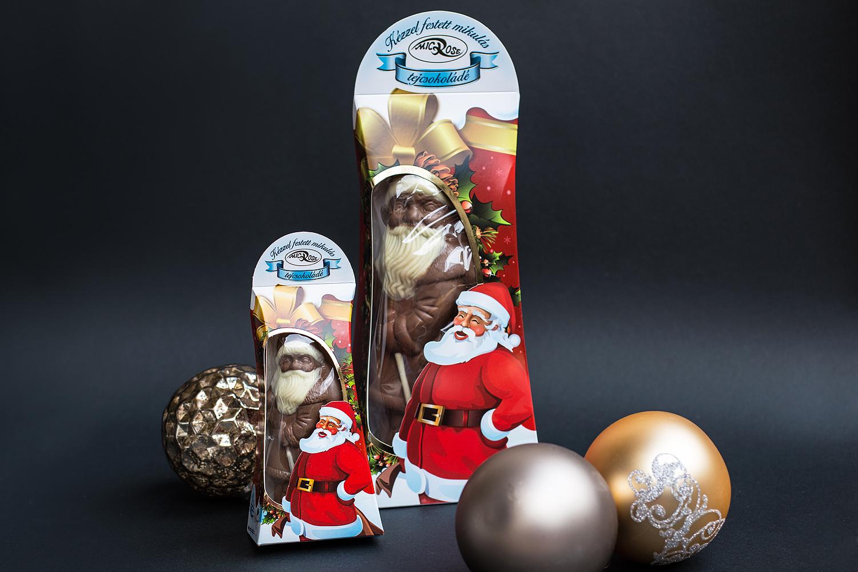 deluxer-grafikai-studio-microse-karacsonyi-csokolade-01