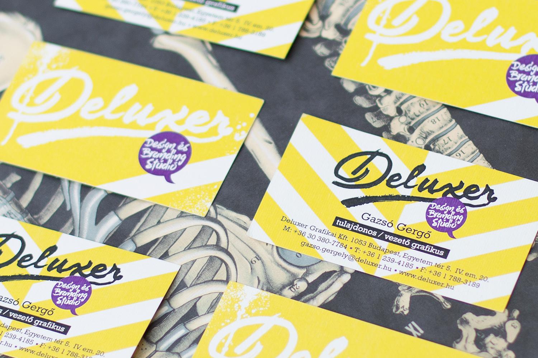 deluxer-grafikai-studio-nevjegy-02