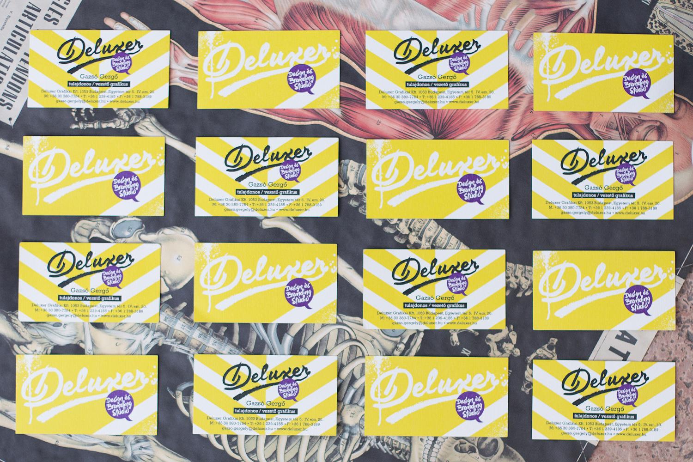 deluxer-grafikai-studio-nevjegy-03